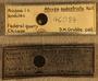 UC46084 label