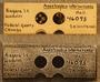 UC46093 label
