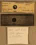 UC46708 label