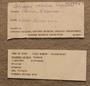 PE54903_label
