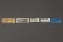 95061 Dalaca variabilis PT labels IN