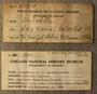 P23419 label