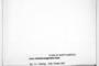 Grimmia longirostris image