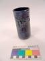 354371 ceramic vase