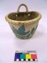 354372 jardinera, ceramic flower pot