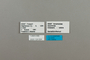 124024 Boloria selene labels IN