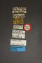 63474 Oxytelopsis excisicollis HT labels IN