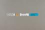 124129 Calpodes ethlius labels IN