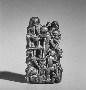 166794: birchwood monkey family Toggle