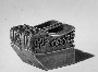 166850: Toggle depicting men's shoes