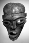 175598: mask