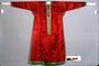 104733.1 silk gown