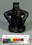 174540: Sculpture clay pottery figure