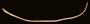 57731 Sphagebranchus conklini