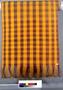 185323: cloth raffia