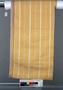 185333: cloth raffia, cotton