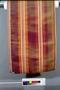 185335: cloth raffia, cotton
