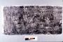 185342: cloth raffia