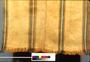 185911: textile hafotra lamba