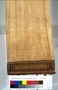 186810: textile cotton salaka