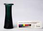 24551: glass vase