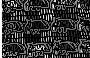 190442: Mola Cotton applique textile