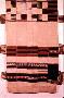 187866: woven hammock, detail verify