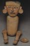 164897: figurine