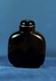 232019: snuff bottle jasper, rose quart