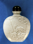 232145: snuff bottle porcelain, glass