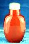 232284: snuff bottle
