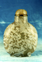 232408: snuff bottle agate, crystal