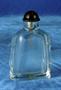 232433: snuff bottle crystal, carnelian