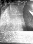 105175: Interior of the Black granite