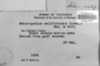 Scleropodium californicum image