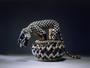 174125: Leopard crest