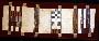 187866: woven hammock verify, might be