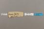 124217 Acraea sp labels IN