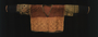 129675: hemp cloth