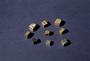 31108: several dice 1-9