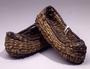 33254: shoes