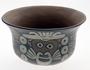 170501: ceramic pottery