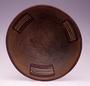 170582: ceramic pottery