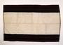 187273: cotton lamba