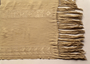 184005: silk shawl
