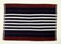 184090: silk, cotton lamba