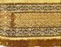 186784: Malagas salaka with metal