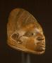 172413: wood mask