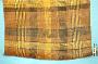 209516: palm fiber mat
