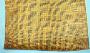 209517: palm fiber mat